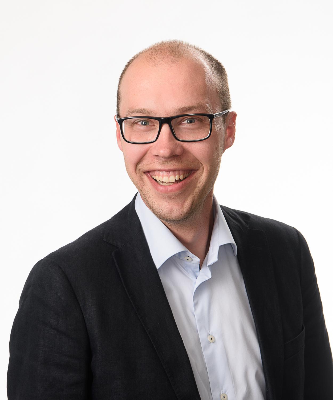 Mikko Arminen